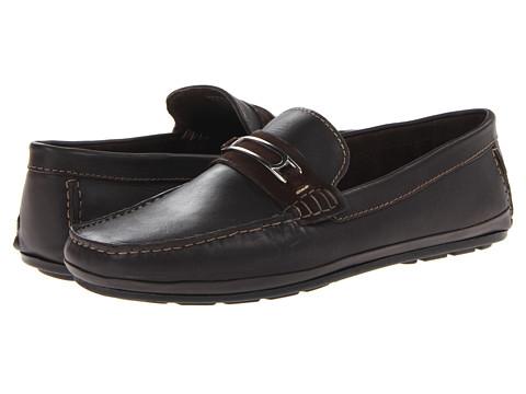 Pantofi Giorgio Brutini - 47856 - Brown