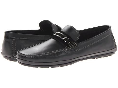 Pantofi Giorgio Brutini - 47856 - Black