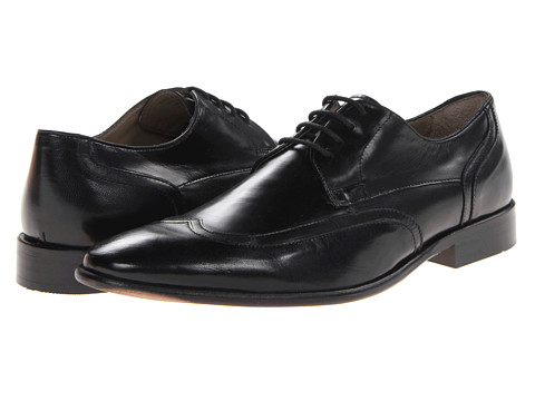 Pantofi Giorgio Brutini - 24917 - Black