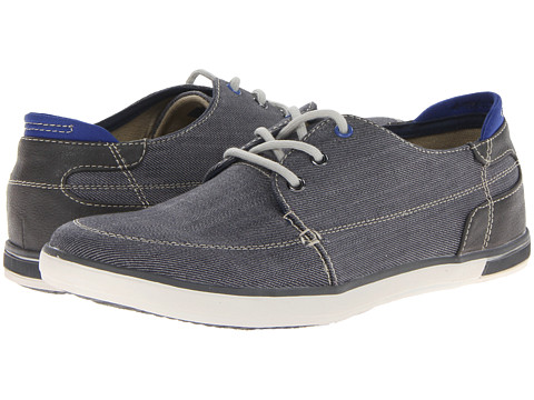 Adidasi Call it SPRING - Biuon - Grey