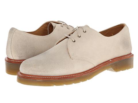 Pantofi Dr. Martens - Percy - Beige