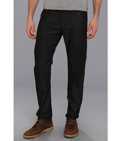 Blugi Diesel - Belther Tapered 824T - Black