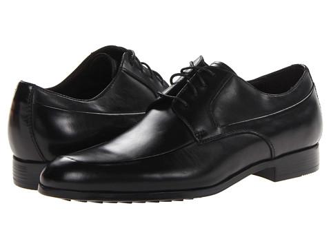 Pantofi Lumiani - Scarpa - Black