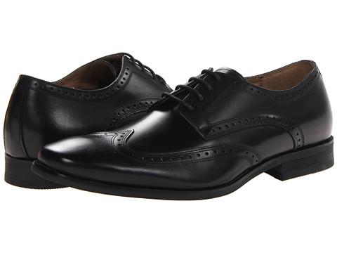 Pantofi Vince Camuto - Montano - Black
