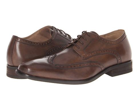 Pantofi Vince Camuto - Montano - Tobacco ( Brown)