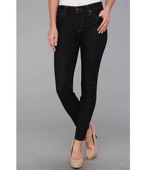 Blugi Joes Jeans - Skinny Ankle in Wilma - Wilma