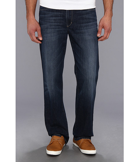 Blugi Joes Jeans - Rebel in Hansel - Hansel