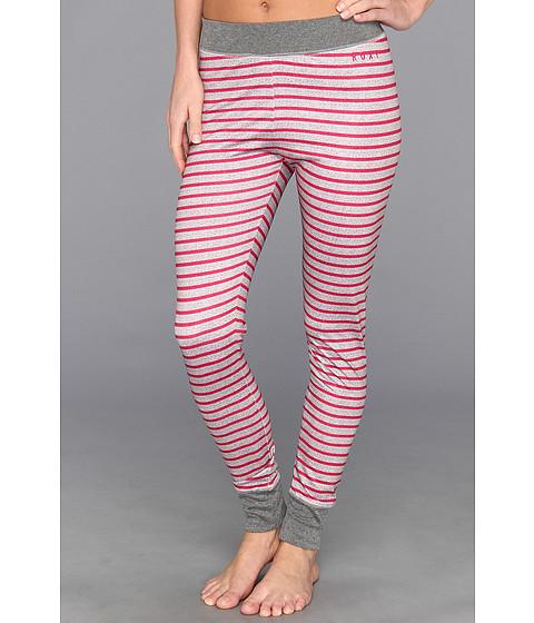 Pantaloni Roxy - Plain Jane Bottom - Bright Rose