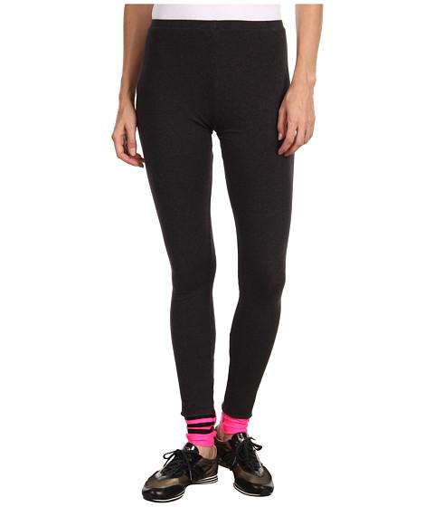 Pantaloni adidas - Jersey RV Legging - Ch Melange/U Pop