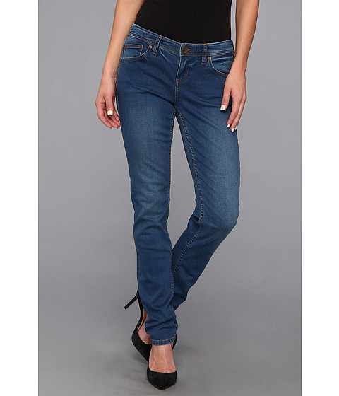 Blugi Tommy Bahama - Haddon Denim Skinny in River Wash - River Wash