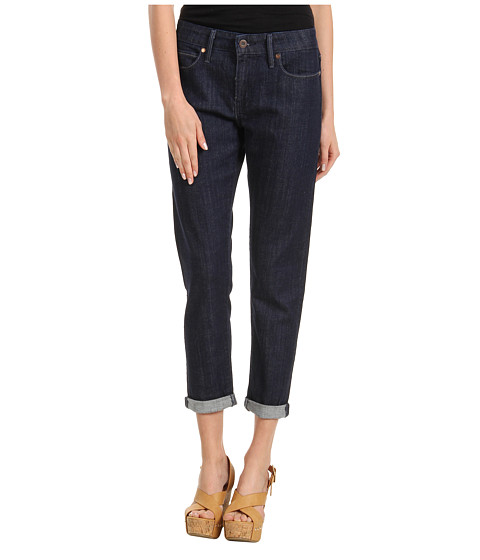 Blugi Levis - Boyfriend Skinny Jeans - Right On Blue