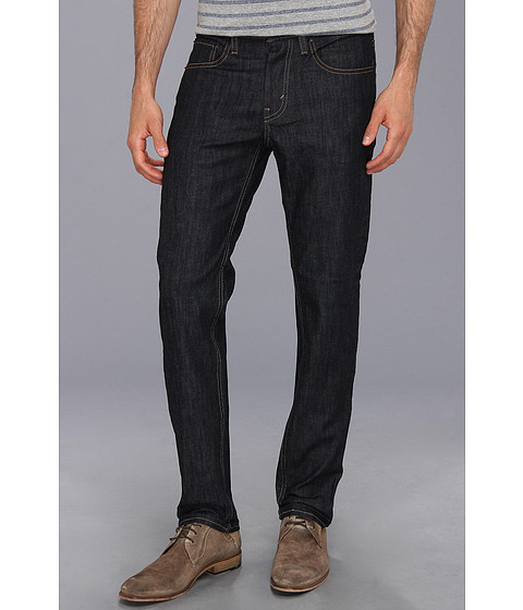 Blugi Levis - 511Ã'® Five-Pocket Better Rigid in Indigo - Indigo
