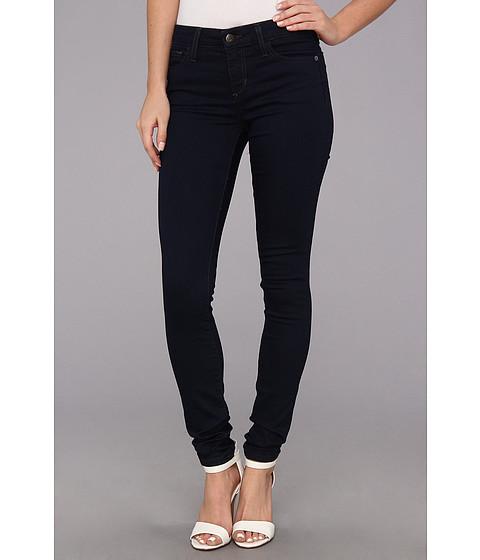 Blugi Joes Jeans - The Skinny in Aaliyah - Aaliyah