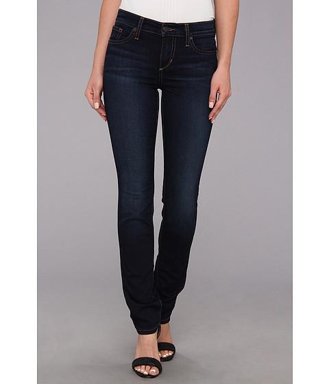 Blugi Joes Jeans - The Cigarette in Darlene - Darlene