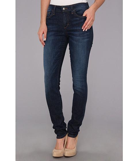 Blugi Joes Jeans - The Skinny in Vanessa - Vanessa