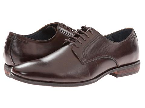 Pantofi Steve Madden - Dewke - Tan