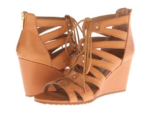 Pantofi Dolce Vita - Rhoda - Honey