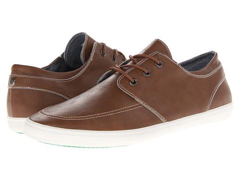 Poza Adidasi Call it SPRING - Ceitimor - Brown