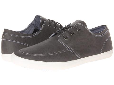 Adidasi Call it SPRING - Ceitimor - Dark Grey