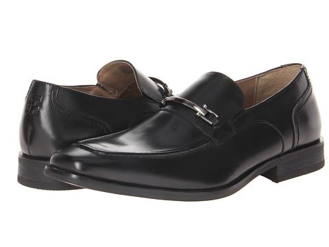 Pantofi Vince Camuto - Luppino - Black