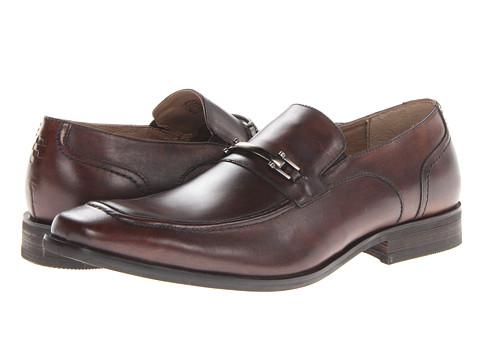 Pantofi Vince Camuto - Luppino - T. Moro (Brown)