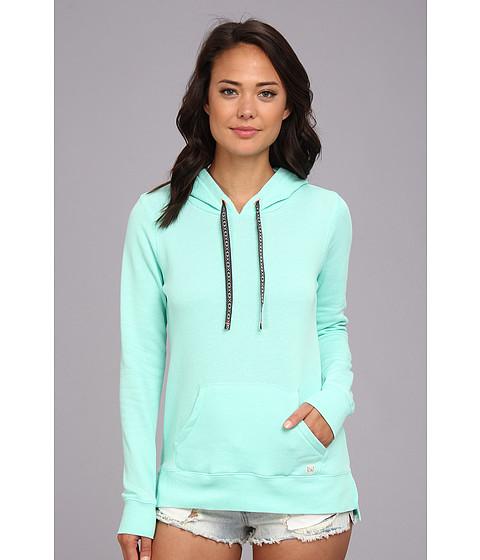 Bluze Billabong - Run On Pullover Hoodie - Honey Do