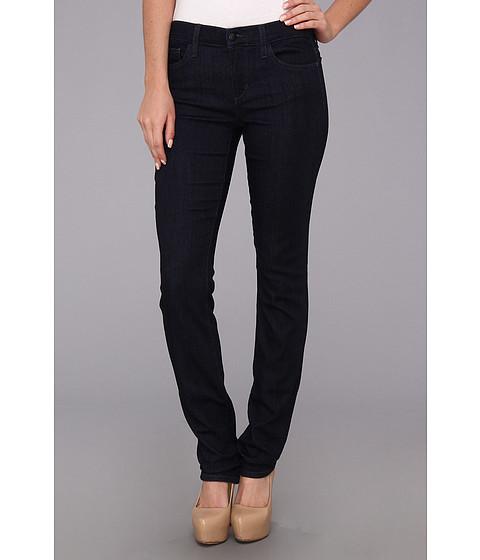 Blugi Joes Jeans - Cigarette in Karen - Karen