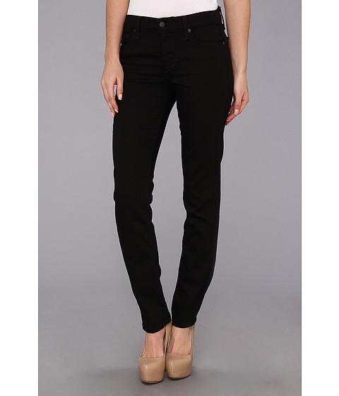 Blugi Joes Jeans - Straight Ankle in Becca - Becca