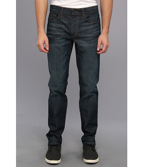 Blugi Joes Jeans - Brixton in Archie - Archie