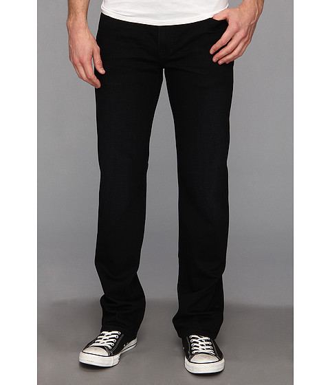 Blugi Joes Jeans - Classic in Aide - Aide