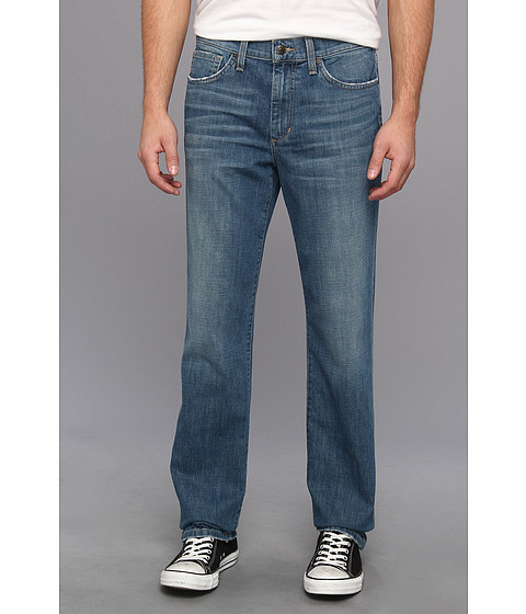 Blugi Joes Jeans - Classic in Spencer - Spencer