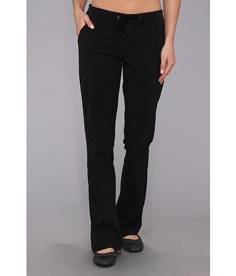 "Pantaloni Columbia - Anytime Outdoorâ""¢ Boot Cut Pant - Black"