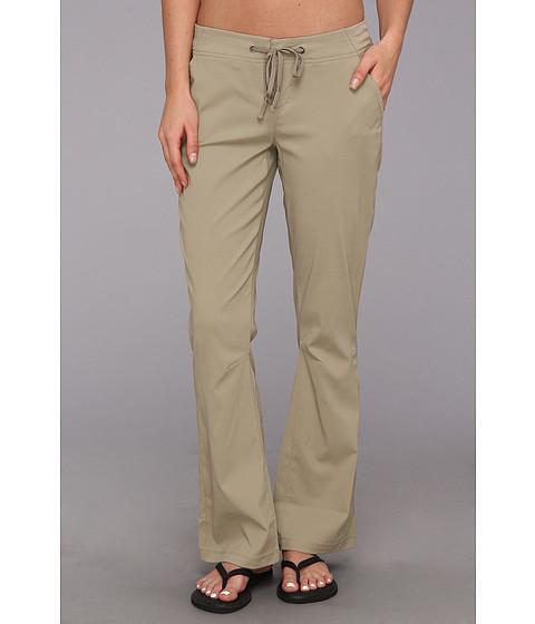 "Pantaloni Columbia - Anytime Outdoorâ""¢ Boot Cut Pant - Tusk"