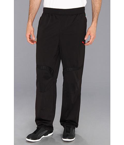 Pantaloni PUMA - SF Track Pant - Black