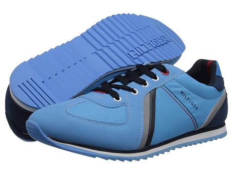 Adidasi Tommy Hilfiger - Fairfield - Neon
