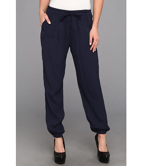 Pantaloni Joie - Ellena 5908-10424 - Peacoat