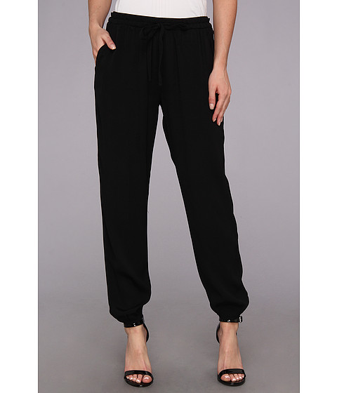 Pantaloni Joie - Ellena 5908-10424 - Caviar