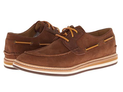 Pantofi UGG - Newell - Chestnut
