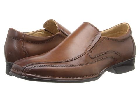 Pantofi Steve Madden - Yippee - Tan