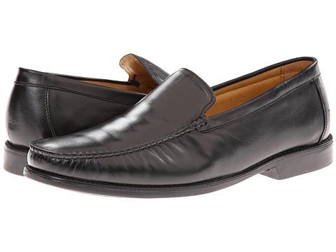Pantofi Giorgio Brutini - 24852 - Black