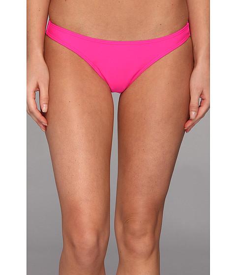 Costume de baie Rip Curl - Love N Surf Classic Bottom - Pink