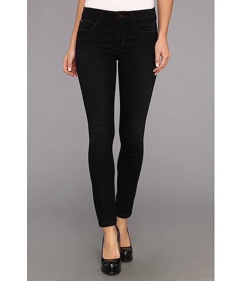 Blugi Joes Jeans - Skinny Ankle in Beckie - Beckie