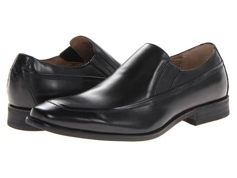 Pantofi Vince Camuto - Ricci - Black