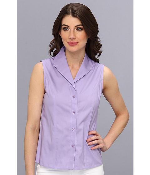 Bluze Jones New York - Sleeveless Blouse - New Lavender