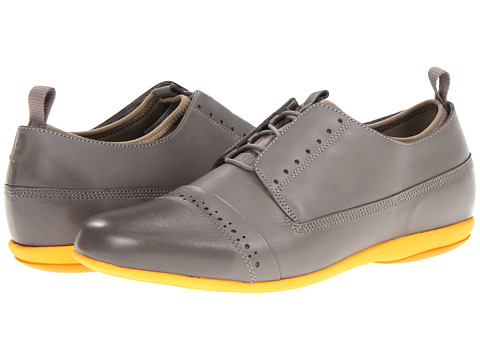 Pantofi Tsubo - Olen - Ash