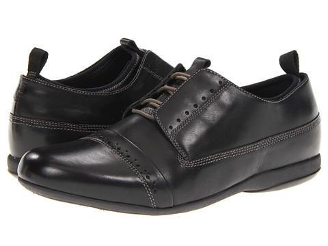 Pantofi Tsubo - Olen - Black