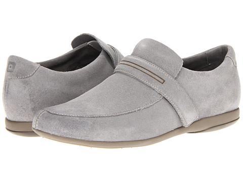 Pantofi Tsubo - Ossian - Ash