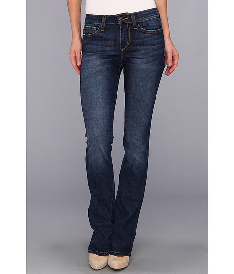 Blugi Joes Jeans - Honey Curvy Bootcut in Zoey - Zoey