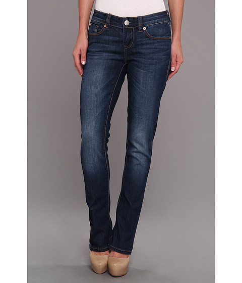 Blugi Seven7 Jeans - Rocker Slim in Orbit - Orbit