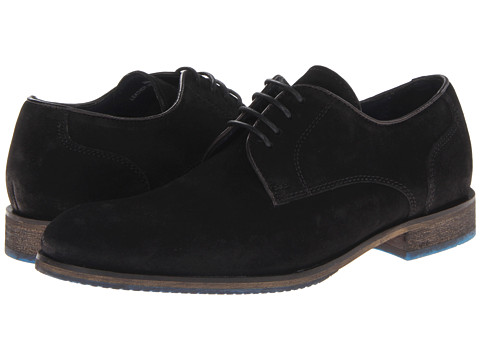 Pantofi Giorgio Brutini - 24882 - Black